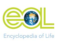 encyclopediaoflife.jpg